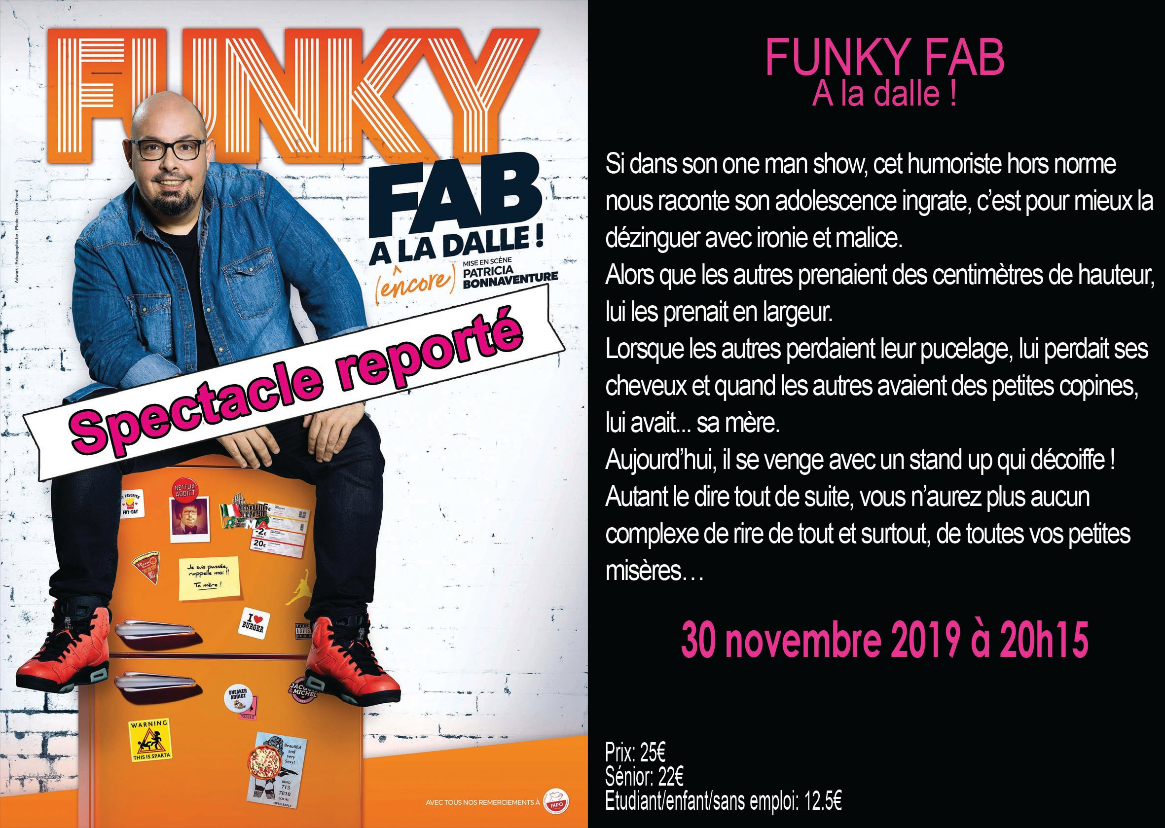 Funky Fab pitch_2